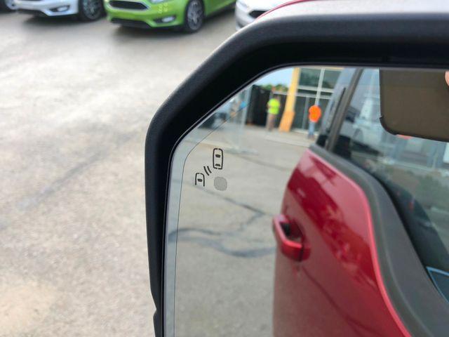 2016 Ford F-150 Lariat 4X4 5.0L V8 in Gower Missouri, 64454