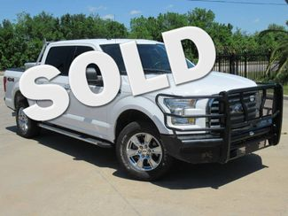 2016 Ford F-150 XLT   Houston, TX   American Auto Centers in Houston TX