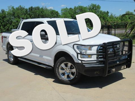 2016 Ford F-150 XLT | Houston, TX | American Auto Centers in Houston, TX