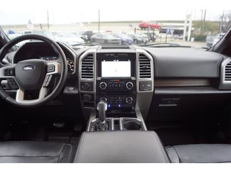 2016 Ford F-150 Lariat  city Texas  Vista Cars and Trucks  in Houston, Texas