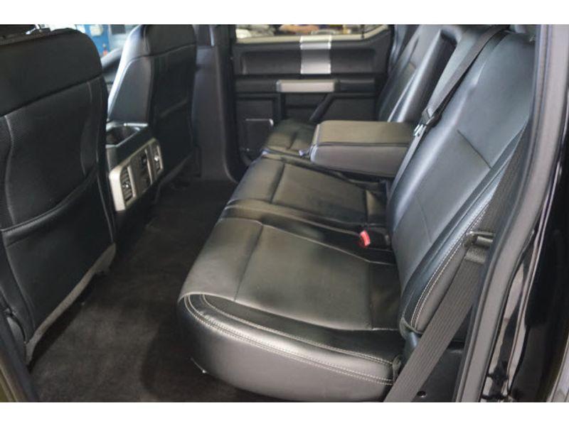 2016 Ford F-150 XLT  city Texas  Vista Cars and Trucks  in Houston, Texas