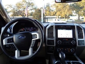 2016 Ford F-150 SUPERCREW  city TX  Texas Star Motors  in Houston, TX