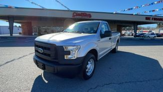 2016 Ford F-150 XL in Knoxville, TN 37912