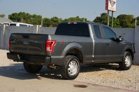 2016 Ford F-150 XLT | Lewisville, Texas | Castle Hills Motors in Lewisville, Texas