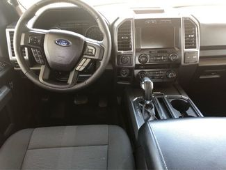 2016 Ford F-150 XLT LINDON, UT 11