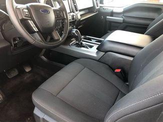 2016 Ford F-150 XLT LINDON, UT 12