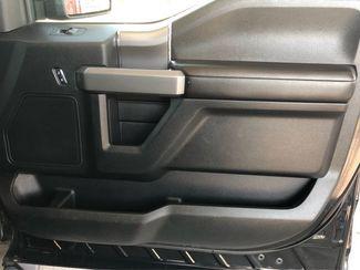 2016 Ford F-150 XLT LINDON, UT 24
