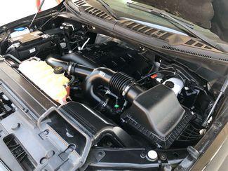 2016 Ford F-150 XLT LINDON, UT 27