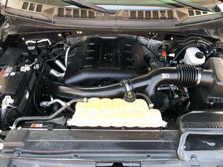 2016 Ford F-150 XLT LINDON, UT 28