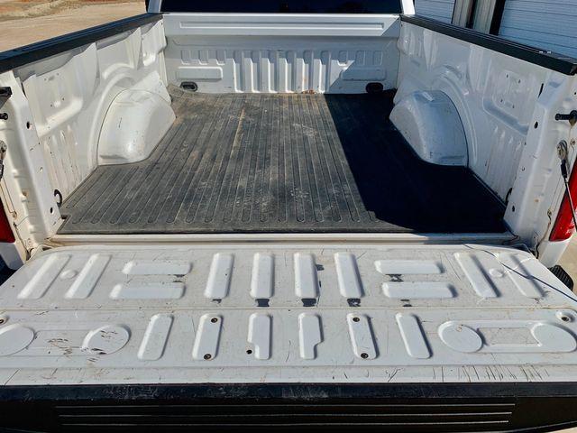 2016 Ford F-150 XLT Lindsay, Oklahoma 54