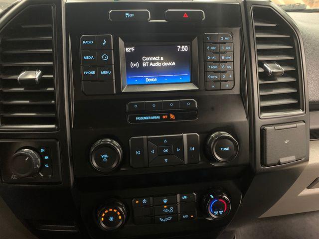 2016 Ford F-150 XLT Lindsay, Oklahoma 65