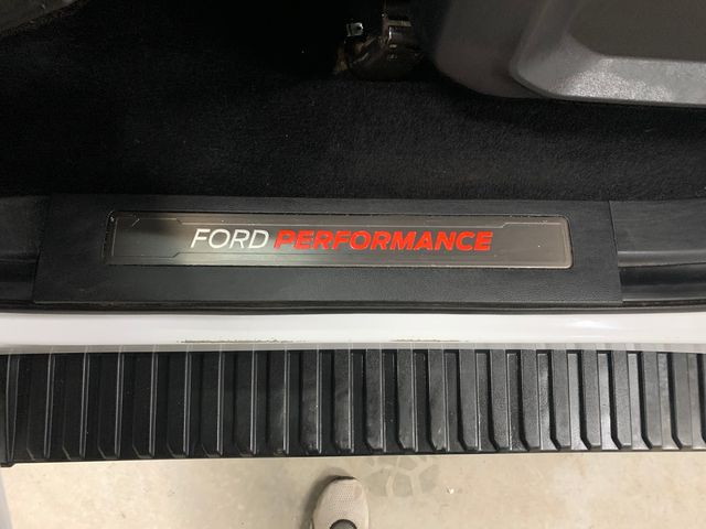2016 Ford F-150 XLT Lindsay, Oklahoma 63