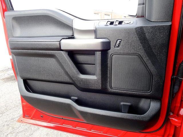 2016 Ford F-150 XLT Madison, NC 30