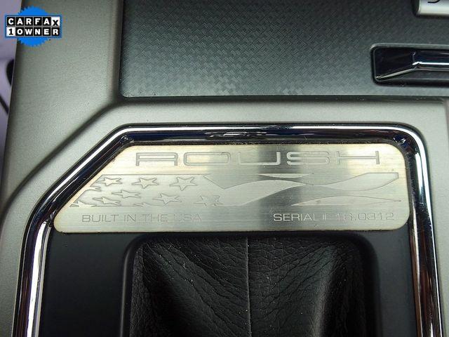 2016 Ford F-150 Lariat Madison, NC 33