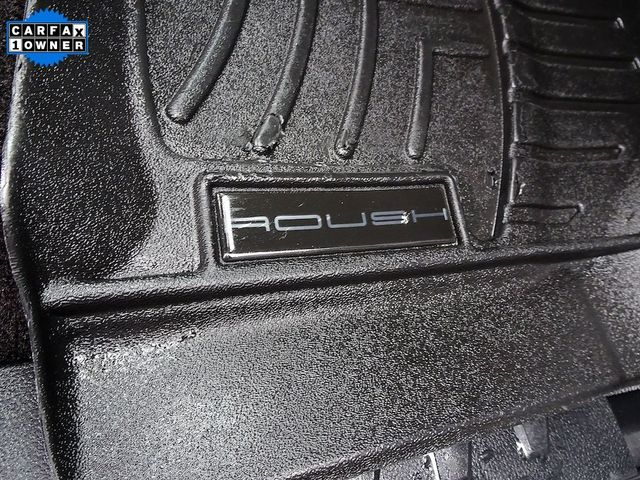 2016 Ford F-150 Lariat Madison, NC 63