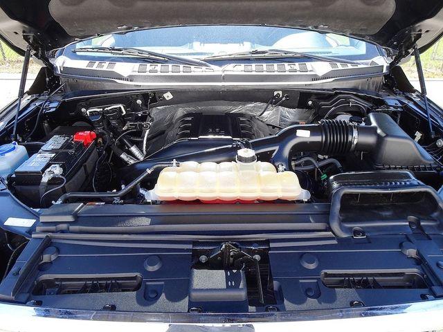2016 Ford F-150 XLT Madison, NC 46