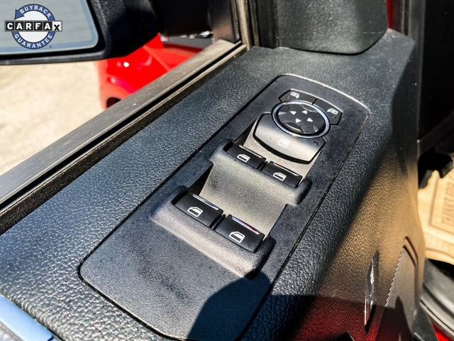 2016 Ford F-150 XLT Madison, NC 26