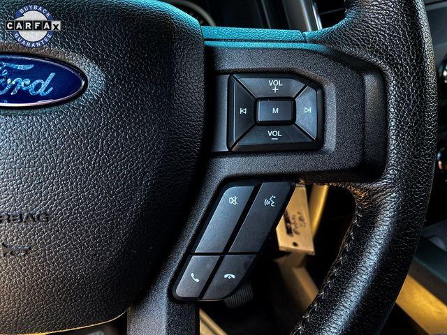 2016 Ford F-150 XLT Madison, NC 29