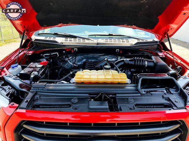 2016 Ford F-150 XLT Madison, NC 37
