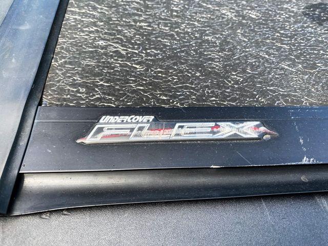2016 Ford F-150 XLT Madison, NC 12