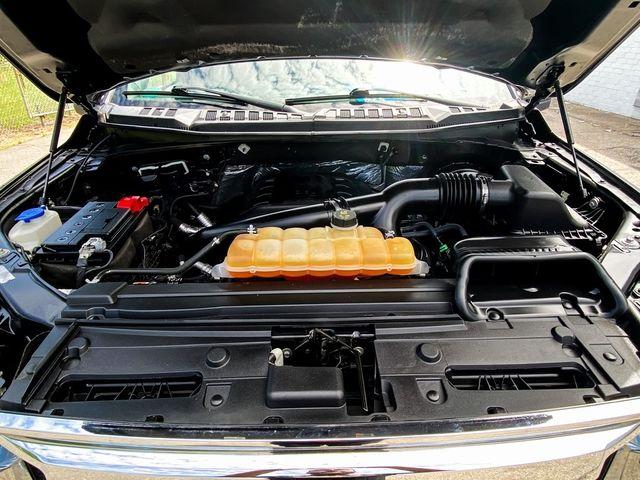 2016 Ford F-150 XLT Madison, NC 40