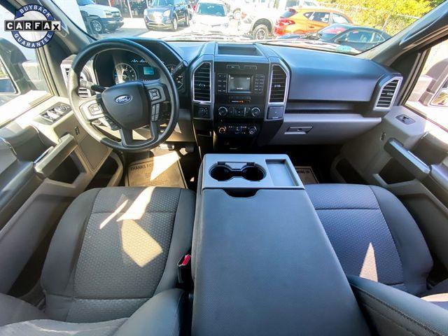 2016 Ford F-150 XLT Madison, NC 23