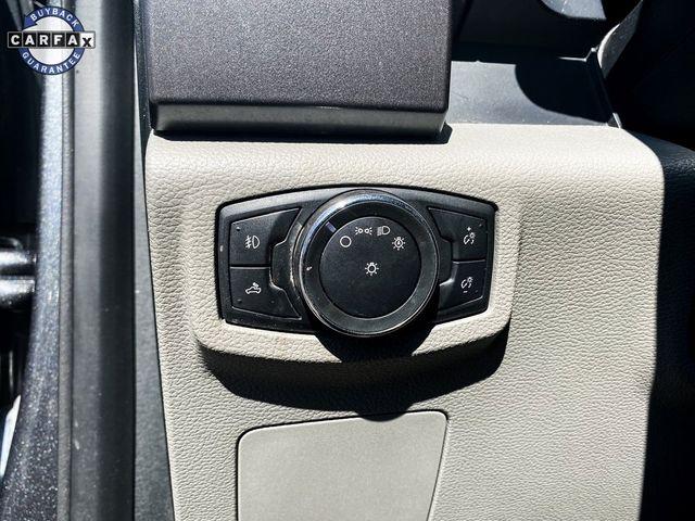 2016 Ford F-150 XLT Madison, NC 28