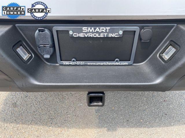 2016 Ford F-150 XL Madison, NC 15