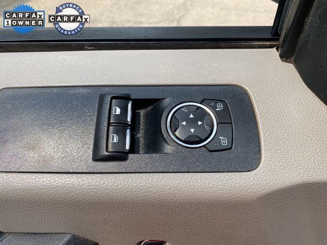 2016 Ford F-150 XL Madison, NC 19