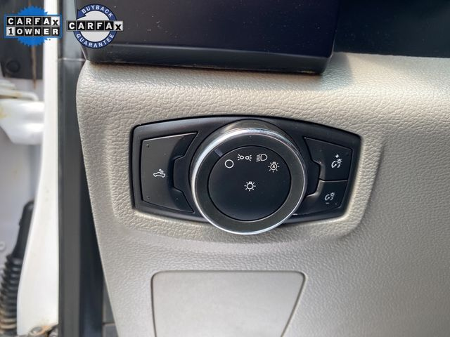 2016 Ford F-150 XL Madison, NC 20