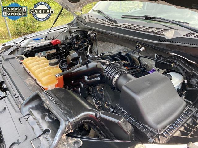 2016 Ford F-150 XL Madison, NC 28