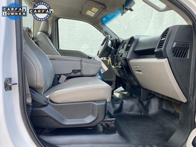 2016 Ford F-150 XL Madison, NC 10