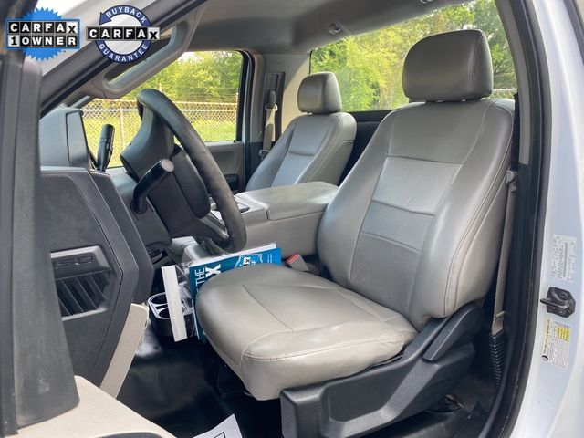 2016 Ford F-150 XL Madison, NC 16