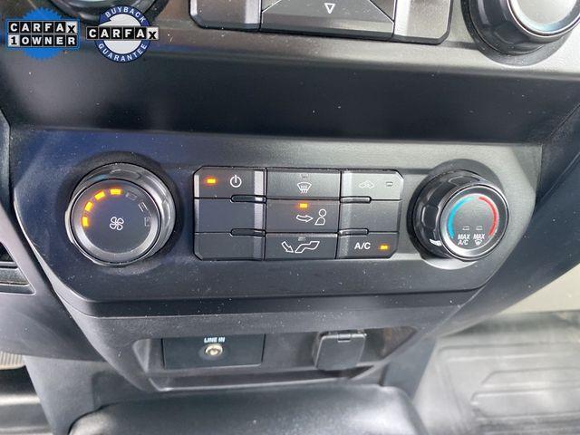 2016 Ford F-150 XL Madison, NC 23
