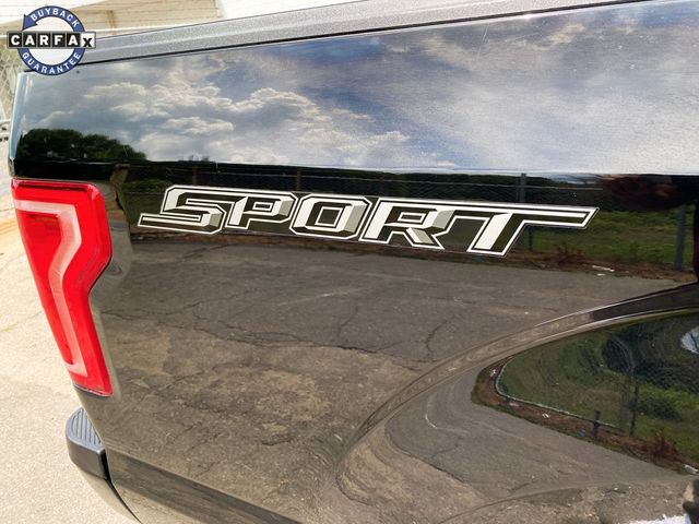 2016 Ford F-150 XL Madison, NC 17