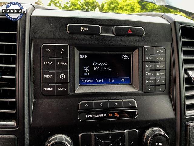 2016 Ford F-150 XL Madison, NC 30