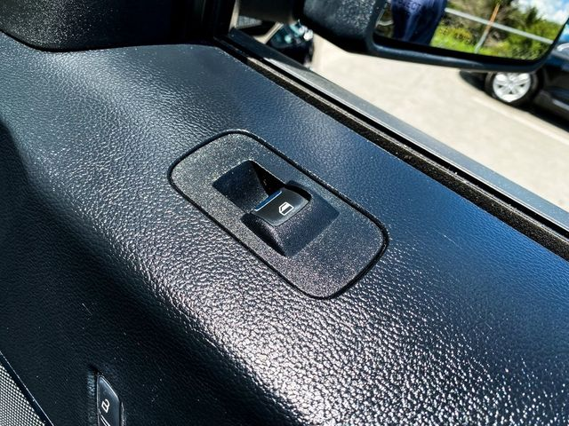 2016 Ford F-150 Lariat Madison, NC 15