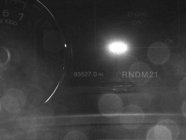 2016 Ford F-150 Lariat Madison, NC 7