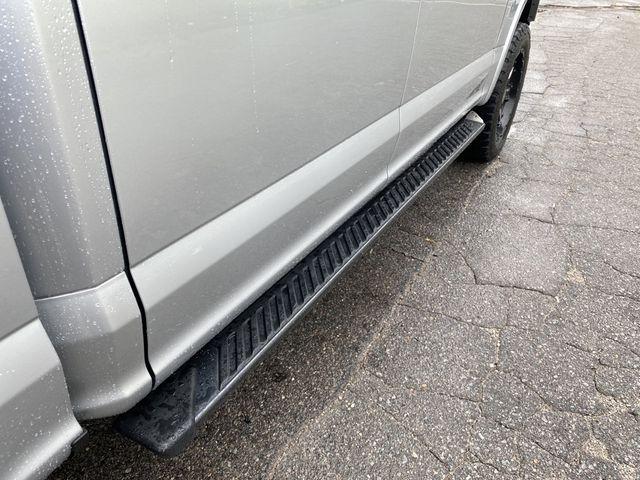 2016 Ford F-150 XLT Madison, NC 10