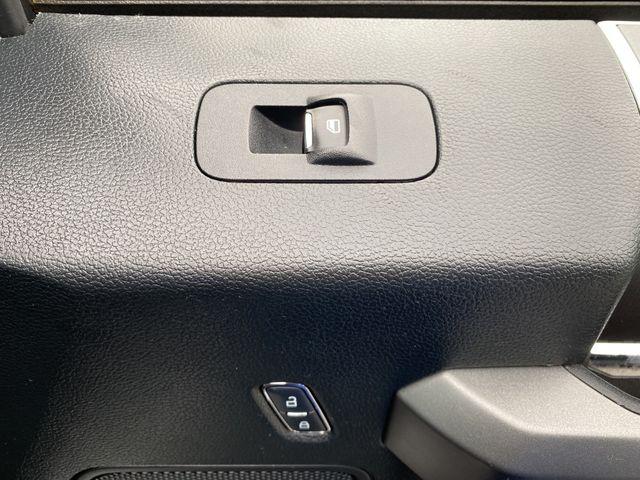 2016 Ford F-150 XLT Madison, NC 16