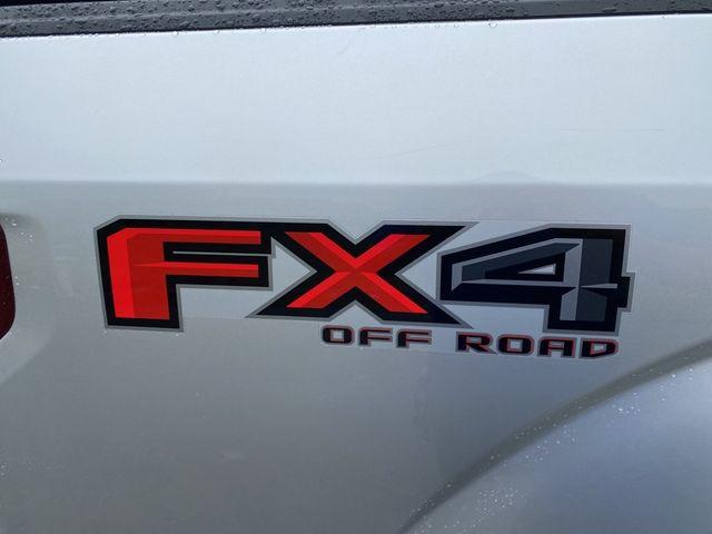 2016 Ford F-150 XLT Madison, NC 17