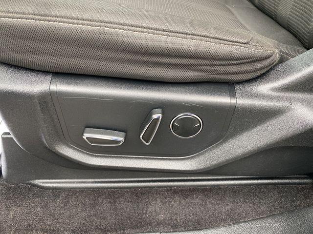 2016 Ford F-150 XLT Madison, NC 31