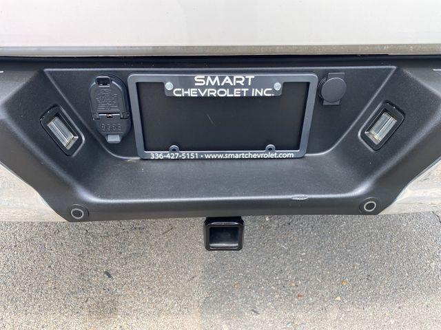 2016 Ford F-150 Lariat Madison, NC 22