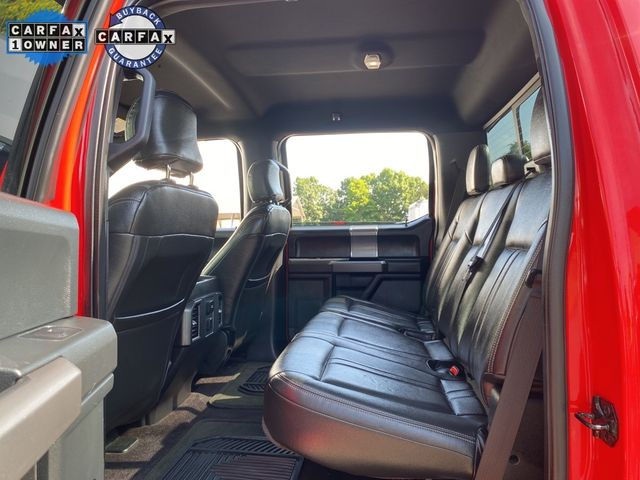2016 Ford F-150 XLT Madison, NC 24