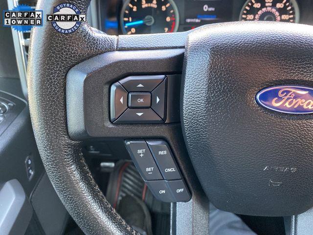 2016 Ford F-150 XLT Madison, NC 35