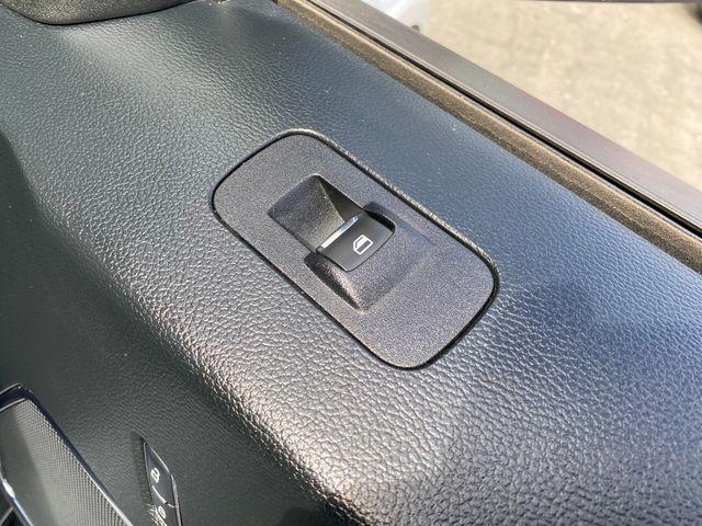 2016 Ford F-150 Lariat Madison, NC 16