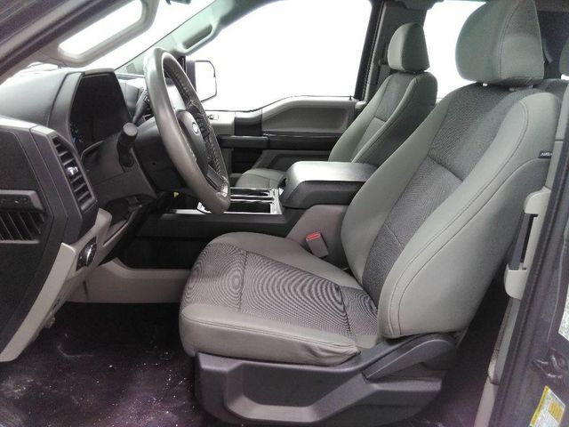 2016 Ford F-150 XL in St. Louis, MO 63043