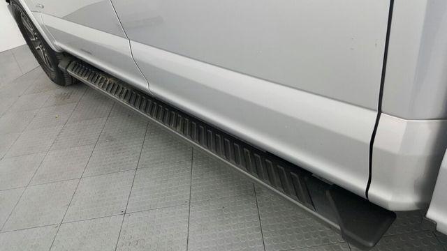 2016 Ford F-150 XLT FX-4 Custom Lift, Wheels & Tires in McKinney, Texas 75070