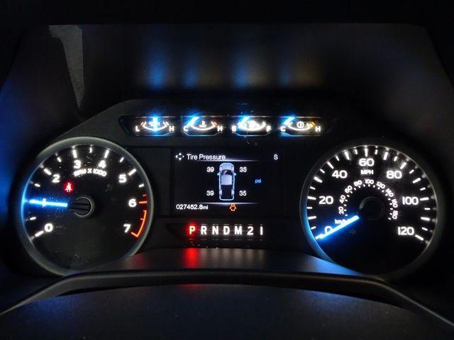 2016 Ford F-150 XLT in McKinney, Texas 75070