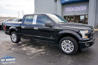 2016 Ford F-150 XL in Memphis Tennessee, 38115